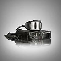 HYT TM600 VHF ARAÇ / SABÝT TELSÝZÝ