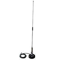 Telsiz anteni