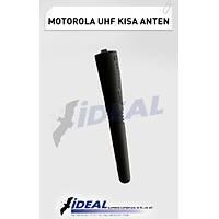 motorola telsiz uhf anten
