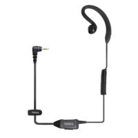 EHS16 G Tipi Kulaklýk Mikrofon Seti