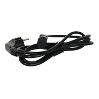 PWC03 Güç kablosu (AB standardý)