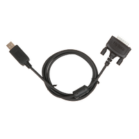 PC68 Veri Kablosu (PEI)