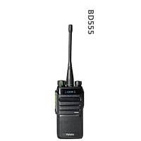 Hytera BD555 DMR El Telsizi