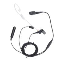 EAN18 Akustik Kulaklýk Mikrofon Seti