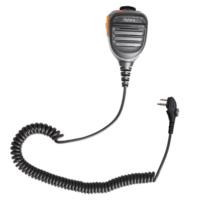 SM26M1 El Mikrofonu