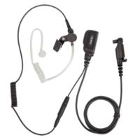 EAN22 Akustik Kulaklýk Mikrofon Seti