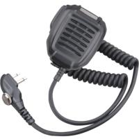 SM08M3 El Mikrofonu
