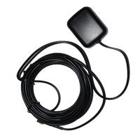 GPS04 Mobil GPS anteni