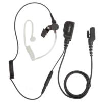 EAN23 Akustik Kulaklýk Mikrofon Seti