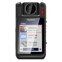 Hytera VM780 Uzak Video Hoparlör Mikrofonu