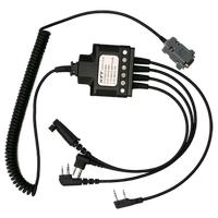PC08 Evrensel programlama kablosu (COM)