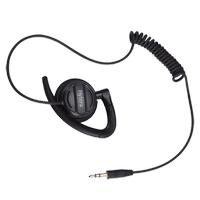 EH-02 Kulaklýklý büyük kulaklýk