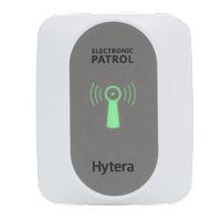 POA71 RFID Devriye kontrol noktasý (pasif cihaz)