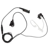 EAN24 Akustik Kulaklýk Mikrofon Seti