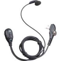 ESM12 Kulak Ýçi Kulaklýk Mikrofon Seti