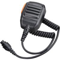 SM16A2 El mikrofonu IP67