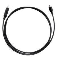 PC30 Programlama kablosu (USB)