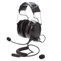 ECN21 Gürültü önleyici kulaklýk
