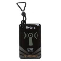 POA72 RFID Patroler kimlik kartý (pasif cihaz)
