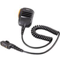 SM18N5 Acil çaðrý düðmeli uzak hoparlör mikrofonu (IP67)