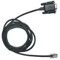 PC25 Programlama kablosu (USB'den seriye)