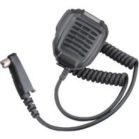 SM08N1 Uzak hoparlör mikrofonu
