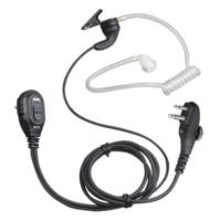 EAM12 Akustik Kulaklýk Mikrofon Seti
