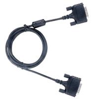 PC49 Sýrt sýrta veri kablosu