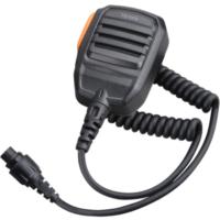 SM16A2 El Mikrofonu