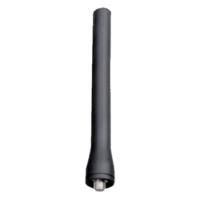AN0153H08 VHF ANTEN