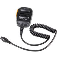 SM18A1 Uzak hoparlör mikrofonu IP67