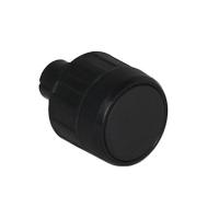 ADA-01 Bluetooth adaptörü