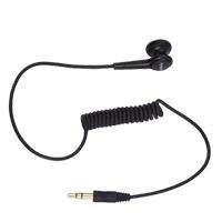 ES-01 Kulaklýksýz kulaklýk