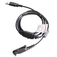 PC45 Programlama kablosu (USB'den seriye)