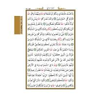 Kur'an-ı Kerim-Diyanet Mühürlü-Fermuarlı Cep Boy