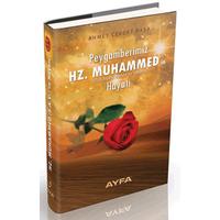 Ahmet Cevdet Paþa, Peygamberimiz Hz. MUHAMMED'in (S.A.V.) hayatý/ Kod 500