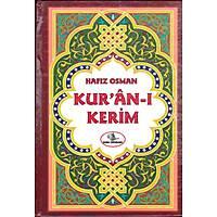 Türkçe okumuþlu Kuraný Kerim