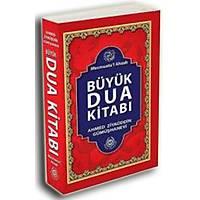 Büyük Dua Kitabý, Mecmuatül Ahzab Ahmed Ziyaüddin Gümüþhanevi