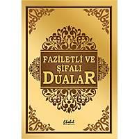 Zýrhlý Dualar/ Sýrlý Dualar/ Faziletli þifalý dualar/ Ebabil Yayýncýlýk