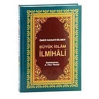 Büyük İslam İlmihali Ömer Nasuhi Bilmen Ali Fikri Yavuz