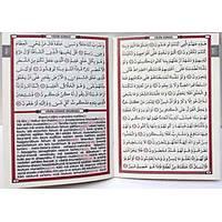 Yasin Kitabý 99 taneli Namaz Tesbih Mevlüt hediyesi seti Pembe kapak