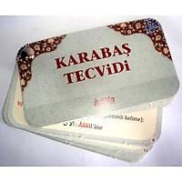 Kartela Karabaþ Tevcid