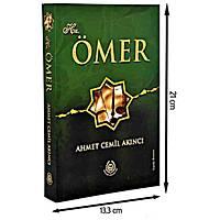 4 Halife Hz. Ali Hz. Ömer Hz. Osman Hz. Ebubekir Ahmet Cemil Akýncý
