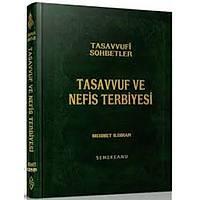 Tasavvuf ve Tövbe,Mehmet Ildýrar (Ciltli)