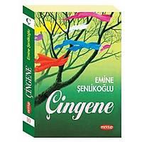 Çingene, Emine Þenlikoðlu