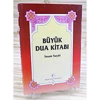 Büyük Dua Kitabý, imam Suyiti