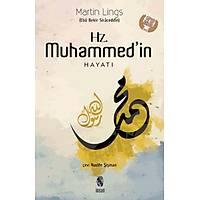 Hz. Muhammed'in Hayatý,Martin Lings