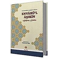 Envarü'l Aþýkin - Ahmet Bican Yazýcýoðlu