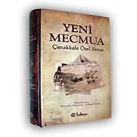 Yeni Mecmua Çanakkale Özel Sayýsý