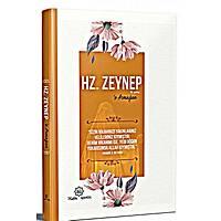 Hz Zeynep R.anha ArmaðanÝslami Ajanda